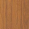 Padrão Cumaru - Linha Essencial Wood