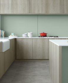 https://duratex-madeira-prd-images-bucket.s3.amazonaws.com/2020/03/04-Cozinha-Carvalho-Luar-Mint-e-Londres-507x375px-230x282.jpg