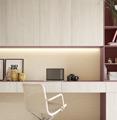 Ambiente Maranta - Linha Design