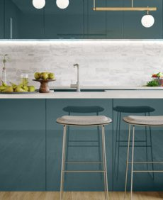 https://duratex-madeira-prd-images-bucket.s3.amazonaws.com/2020/03/08-Cozinha-Ultramarino-Calacata-e-Parma-507x375px-230x282.jpg