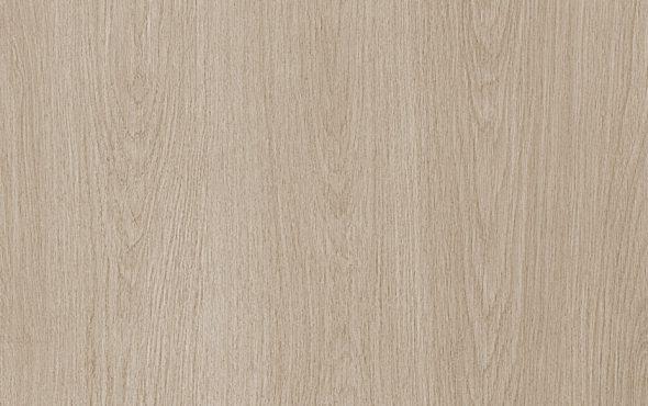 Padrão Carvalho Eterno - Linha Essencial Wood