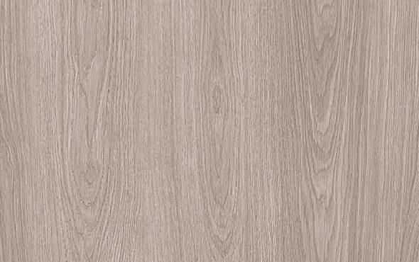 Padrão Carvalho Luar - Linha Essencial Wood