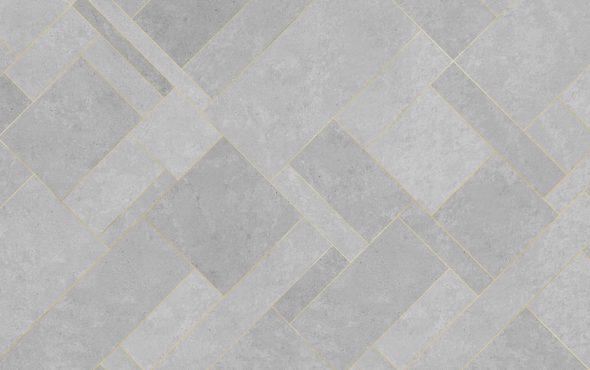 Padrão Mineral - Linha Singular